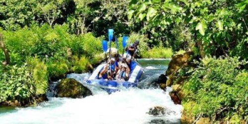 batch_Croatiarafting-10-400x300
