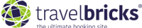 logo-slogan-Travelbricks