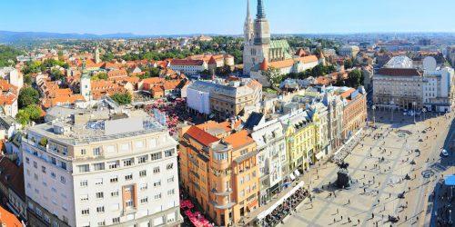 wandeltour_Zagreb_img-1745689-145
