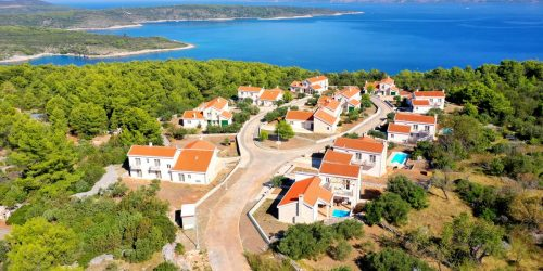croatia-hvar-villas-leplaisir-4-1